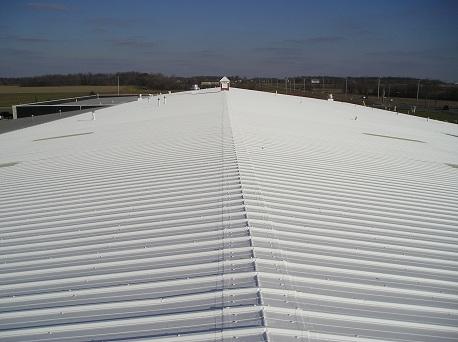 Attractive Uniflex Roof Coating Msds   Best Roof 2017